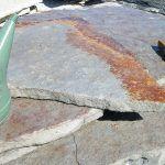 flagstone-owasso-images-1-97-076