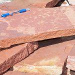 flagstone-owasso-images-1-97-086