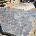 flagstone-owasso-images-1-97-088