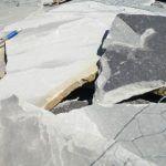 flagstone-owasso-images-1-97-089