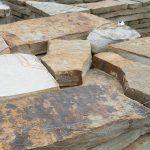 flagstone-owasso-images-1-97-106