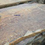 flagstone-owasso-images-1-97-113