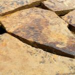 flagstone-owasso-images-1-97-120