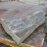 flagstone-owasso-images-1-97-122