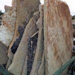 flagstone-owasso-images-1-97-127