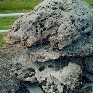 boulders-masonry-gallery