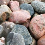 boulders-owasso-images-1-97-101
