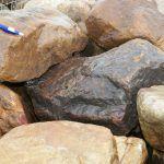 boulders-owasso-images-1-97-134