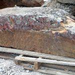 boulders-owasso-images-1-97-154