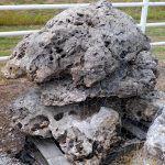 boulders-owasso-images-1-97-155