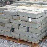 building-owasso-images-1-97-147