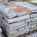 building-owasso-images-1-97-148
