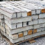 building-owasso-images-1-97-149