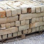 building-owasso-images-1-97-150