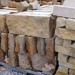 building-owasso-images-1-97-158