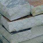building-stone-masonry-gallery