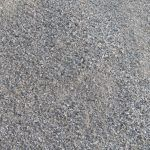 bulk-owasso-images-1-97-043