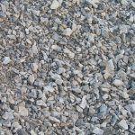 bulk-owasso-images-1-97-045