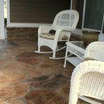 flagstone-custom-flagstone-patio
