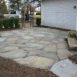 flagstone-natural-flagstone-patio-lg