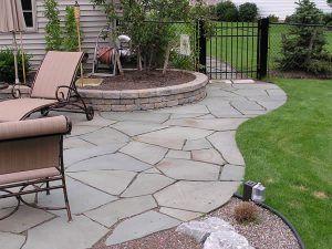flagstone-patio-flagstone