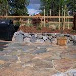 flagstone-s-flagstone-patio-rock-wall