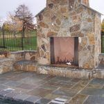 natural-stone-outdoor-fireplace-5