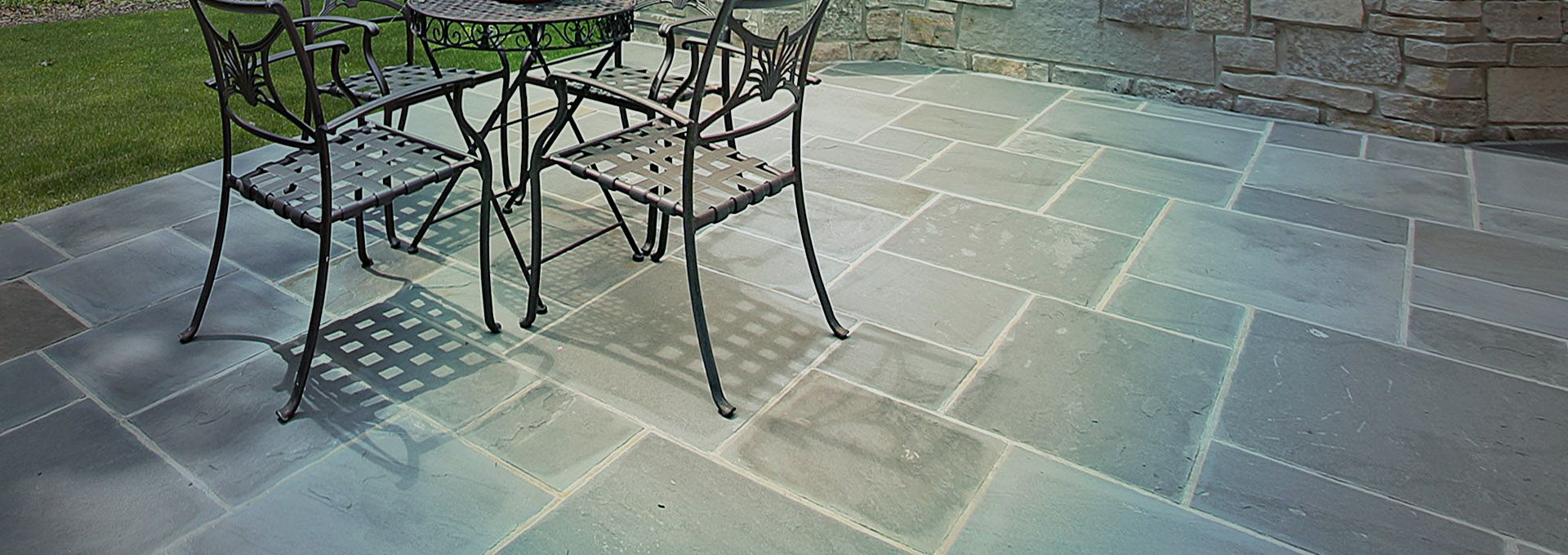 Patio Design Green Acre Sod Tulsa Sod Farm Store Outdoor Living