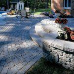 pavestone-4