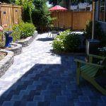 pavestone-4406272561_b06a21fc7e
