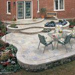 pavestone-7
