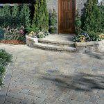pavestone-8