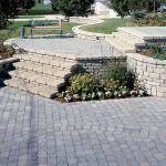 pavestone-9
