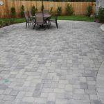 pavestone-img_0673