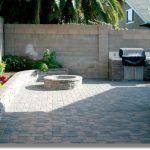 pavestone-img_0897