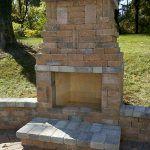 pavestone-img_20101016_130436