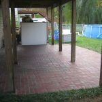 pavestone-patio-restoration