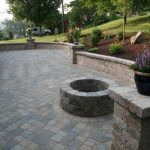pavestone-paver_patio