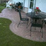 pavestone-pavers_patio