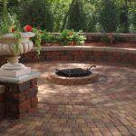 pavestone-ridley_2007_villa_00002906-07-07