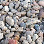 rocky-mt-cobble-2