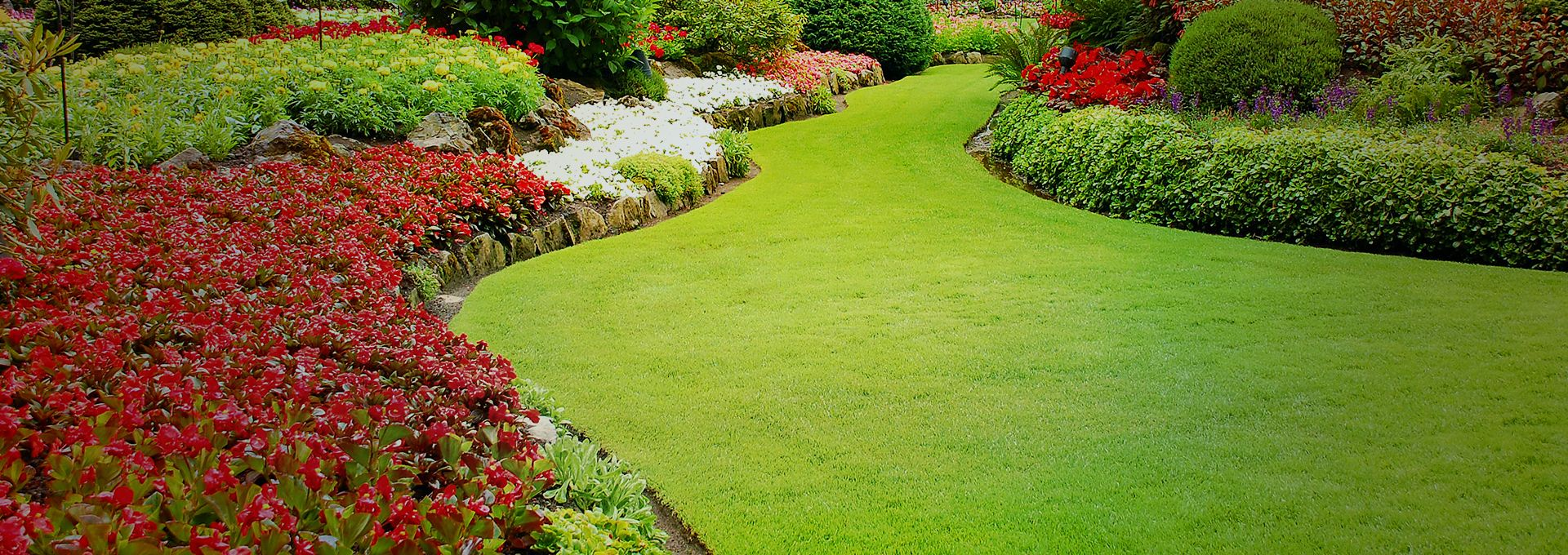 oklahoma landscaping - Landscaping Pictures