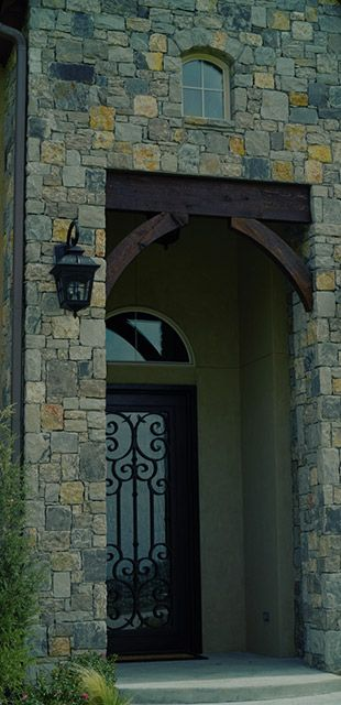 exterior-stone-masonry-gallery
