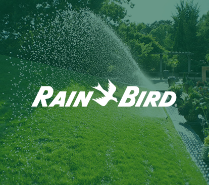rainbird-irr1